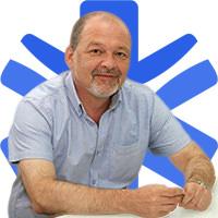 Зевин Марк Наумович
